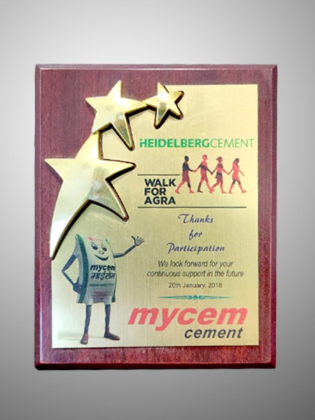 aryashree Awards9